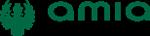 Amia - gruppo AGSM