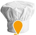 home/cappello-cuoco.png