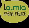 home/spesa-felice.png