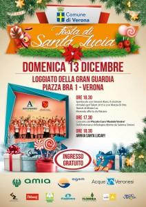 locandina Santa Lucia
