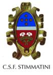 Stimmatini