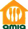 home/logo-lezionicucina.png