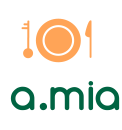 home/logo-scatola.png