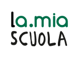 home/logo-scuola.png